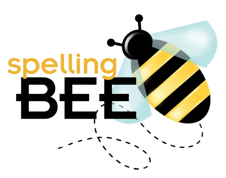2021 Spelling Bee - Feb. 3, 2021