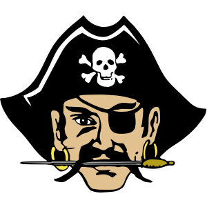 EH Pirates